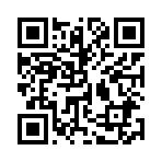 qrimg-S65849473